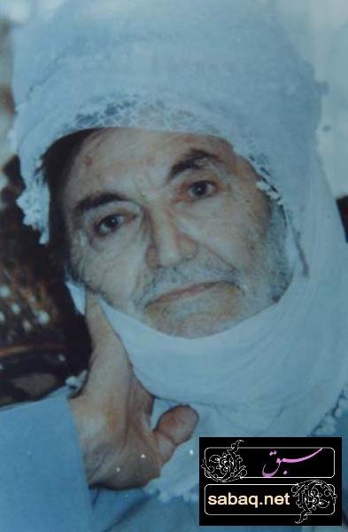 شيخ محمدعثمان ثاني سراجالدّين