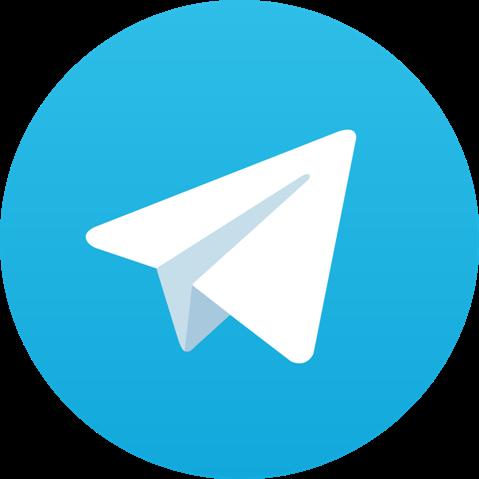 کانال تلگرام استاد شیخ محمدسعید نقشبندی